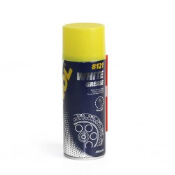 SPRAY DE LANT MANNOL 450ML 881218