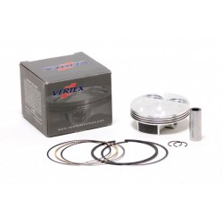 Piston KTM EXC 250 '01-'06 74.96mm Vertex Replica 22978B