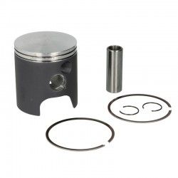 Piston Gas Gas EC 200 '03 -'09 62.47mm Wossner 8139DC
