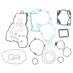 SET GARNITURI KTM SX/EXC 250 07-15 808333