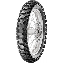 ANVELOPA PIRELLI 90/100-16 SCORPION MX EXTRA 2134100