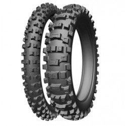 ANVELOPA 100/90-19 MICHELIN CROSS AC10 CAI340727