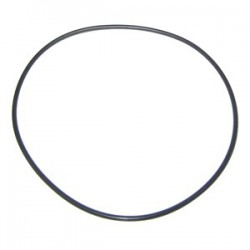 O-RING CHIULOASA (INTERIOR) HUSQVARNA CR 250 2T 1998 1.78X75.7 MM 7350077MA