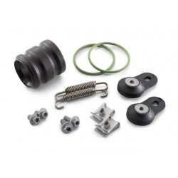 KIT REVIZIE EVACUARE KTM 2T 11-14 00050000811