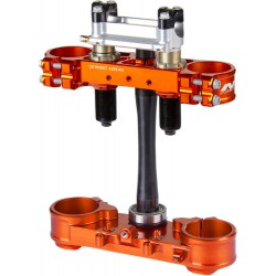 neken-sfs-juguri-ktm-offset-22mm-or