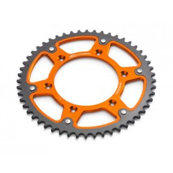 PINION SPATE KTM SUPERSPROX 51T 5841005105104