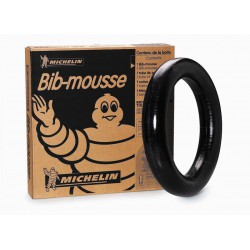 MOUSSE MICHELIN M18 120/90-18 CAI057338