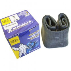 CAMERA 2.50-21 3.00-21 80/100-21 90/90-21 MICHELIN CAI206108