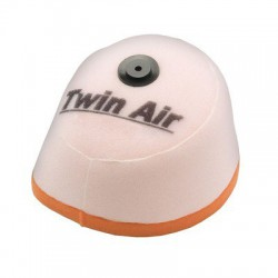 Filtru aer Beta 250 / 400 / 450 / 525 (05-12) Twin Air 158028 10112386