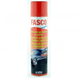 Spray revigorant plastice Fasco 600ml 002358