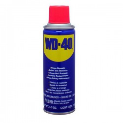 Spray multifunctional WD-40 200ml 780000