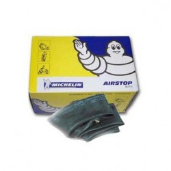 Camera 2.50/2.75-10 valva TR4 Michelin CAI155574