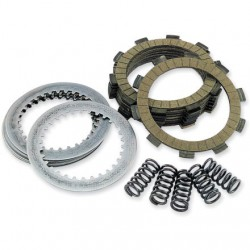 Kit ambreiaj Honda CR 125 '85-'99 7457013