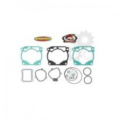 Set garnituri TOP-END KTM XC/XC-W 300 '08-14/Husaberg TE 300 '11-'14/Husqvarna TE 300 '14 Winderosa W810335