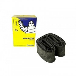 Camera 120/90-17 130/70-17 130/80-17 140/70-17 Michelin CAI166806