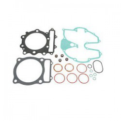 Set garnituri Top-End Honda NX 650 Dominator '88-'99/XR 650 L '93-'09 Winderosa 810281