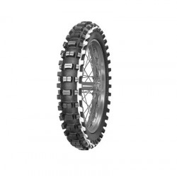 Anvelopa Mitas 120/100-18 XT-964 68M TT Ice Soft 28004