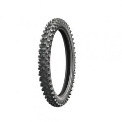 Anvelopa Michelin 90/100-21 Starcross 5 Soft CAI725836