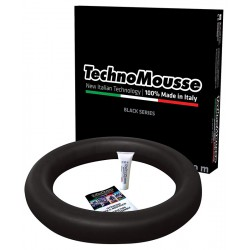 Techno Mousse Enduro 120/90-18 M003