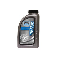 Lichid de frana Bel-Ray Racing Brake Fluid 355ml  99482-B355W