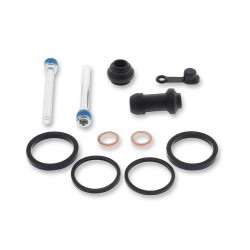Kit reparatie etrier spate CAN-AM/Honda/Kawasaki/Suzuki/Yamaha Moose Racing 18-3004