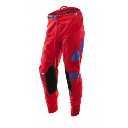 Pantaloni Leatt GPX 4.5 X-Lite 2017 red/blue marime 36 5017610684-36