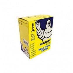 Camera Michelin TR.4 3.25-19 / 100/90-19 / 110/80-19 / 110/90-19 CAI032532