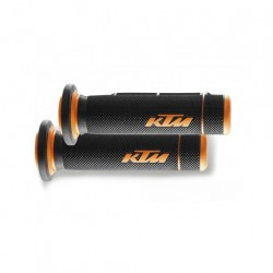 Mansoane KTM Dual Compound original  63002021100