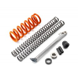 Kit coborare suspensie (- 25 mm) KTM Freeride 250 F '18/E-XC '18 72112955044