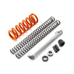 Kit coborare suspensie (- 25 mm) KTM Freeride 250 R -'17/350 -'17/E-SX/E-XC -'17 72512955044