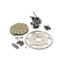 Kit reductor putere KTM SX 50 '14-'18 45212948344
