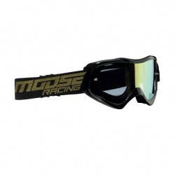 Ochelari MOOSE RACING Qualifier Shade 26012112