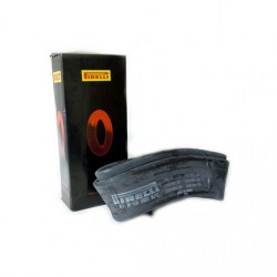 Camera Pirelli  100/90-19 / 110/90-19 / 110/80-19 / 120/80-19 / 130/80-19 Heavy Duty  2552610
