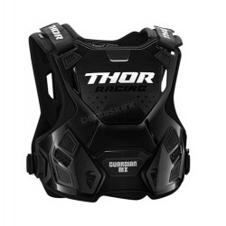 Armura copii THOR Guardian 27010860