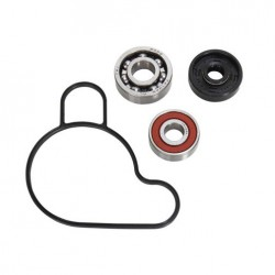 Kit reparatie pompa apa KTM SX 50/65 '09-'14/XC 65 '09 HOT RODS WPK0057 09343139