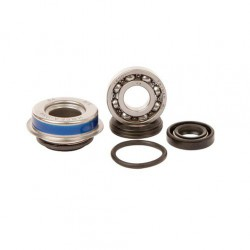Kit reparatie pompa apa Honda CRF 450 X '05-'12 HOT RODS WPK0004 09342916