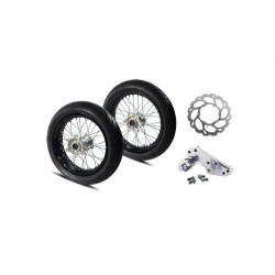Kit conversie roti supermoto Factory BETA 2T/4T RR '13-'17 031460098297