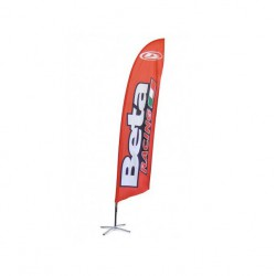 Steag BETA Racing 65x316cm 5010510000