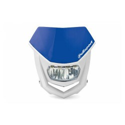 Masca far led universala Halo POLISPORT 8667100005 20011469