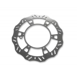 Disc frana spate BETA '13-'16/Gas Gas '96-'15 MOOSE RACING 1711-RR-GAS01 17111418