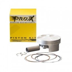 Piston Yamaha YMF 350 '88-'14 83.50mm Prox 01.2487.050