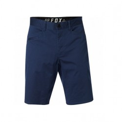 Pantaloni scurti FOX Stretch Chino 21163-202-30
