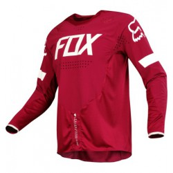 Tricou FOX Legion 17675-208-M