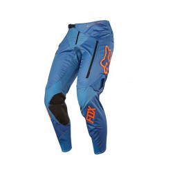 Pantaloni FOX Legion 17676-002-32