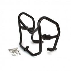 Crash Bar BMW F 650 GS '99-'07 CROSSPRO 2CP19700360004