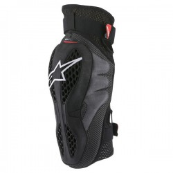 Genunchiere ALPINESTARS Sequence 27040452