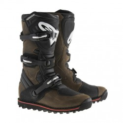 Cizme trial ALPINESTARS Tech-t 34101681