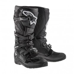 Cizme ALPINESTARS Tech 7 Enduro 34101225