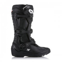 Cizme ALPINESTARS Tech 3 Enduro 34101932