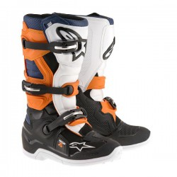 Cizme copii ALPINESTARS Tech 7S 34110375